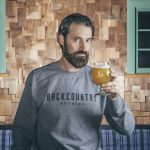Beer Gallery Image 1 (FPO)