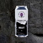 Backcountry Brewing | Premonition Double IPA - Featured Image