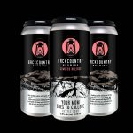 Backcountry Brewing | Mom Goes To College Kettle Sour - Can 4 Pack