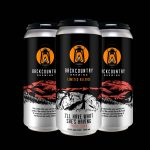 Backcountry Brewing | I'll Have What She's Having Fruit Sour - 4 Pack of Cans