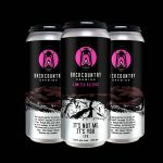 It's Not Me, It's You | IPA - 4 Pack Of Cans