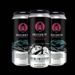 Backcountry - Asking For A Friend | Smoothie Sour - 4 Pack of Cans