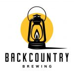 Backcountry Brewing | Logo