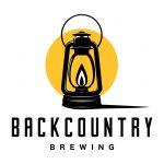 Backcountry Brewing | Logo
