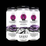 Backcountry - Do Do Do Do Do | Barrel Aged Lager - 4 Pack Of Cans