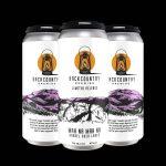Backcountry - mah Na Mah Na | Barrel Aged Lager - 4 Pack Of Cans