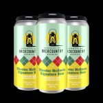 Backcountry - Shooter McGavin | Signature Sour - 4 Pack of Cans