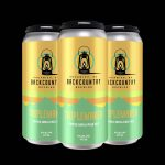 Backcountry Brewing - Triplemaker | Triple India Pale Ale - 4 Pack of Cans