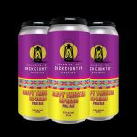 Backcountry Brewing | Daffy Twister Spread | Pale Ale - Pack of Cans
