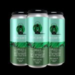 Backcountry Brewing | Come Out To The Coast, We'll Get Together, Have A Few Laughs | West Coast IPA - Pack of Cans