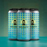 Backcountry Brewing   Floating In A Most Peculiar Way   Galaxy IPA - Pack of Cans (1)